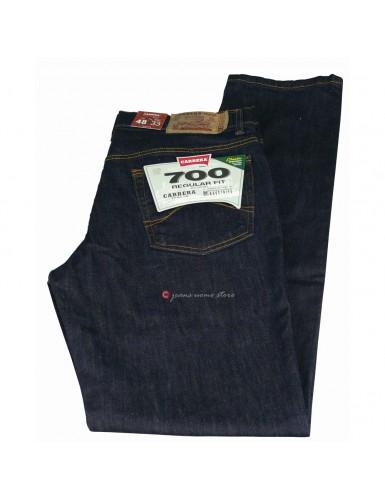 Jeans uomo Carrera 700...