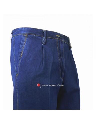 Pantalone da uomo on cotone...