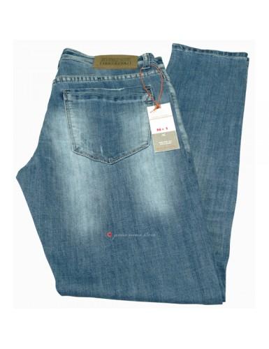 Jeans skinny uomo...