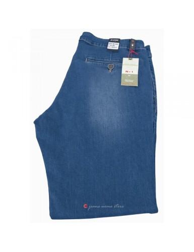 New West Story Jeans uomo...