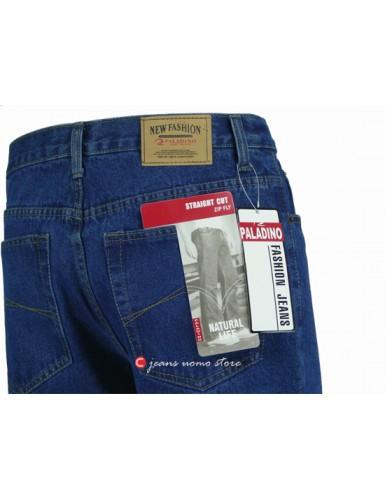 Paladino jeans uomo...
