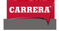 Carrera 700