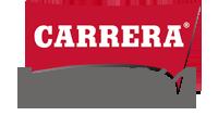 Carrera 710