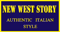 New West Story